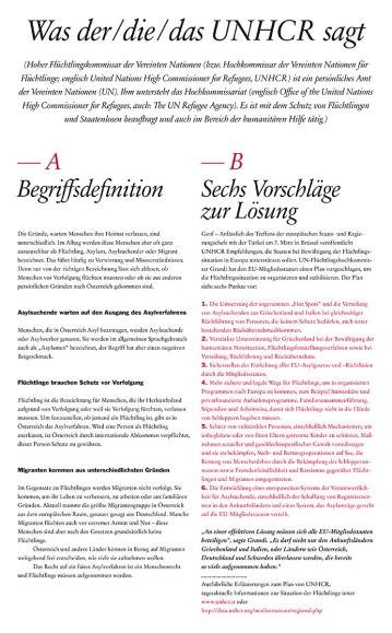 MIGRANTEN_1-(Seite-01)_web